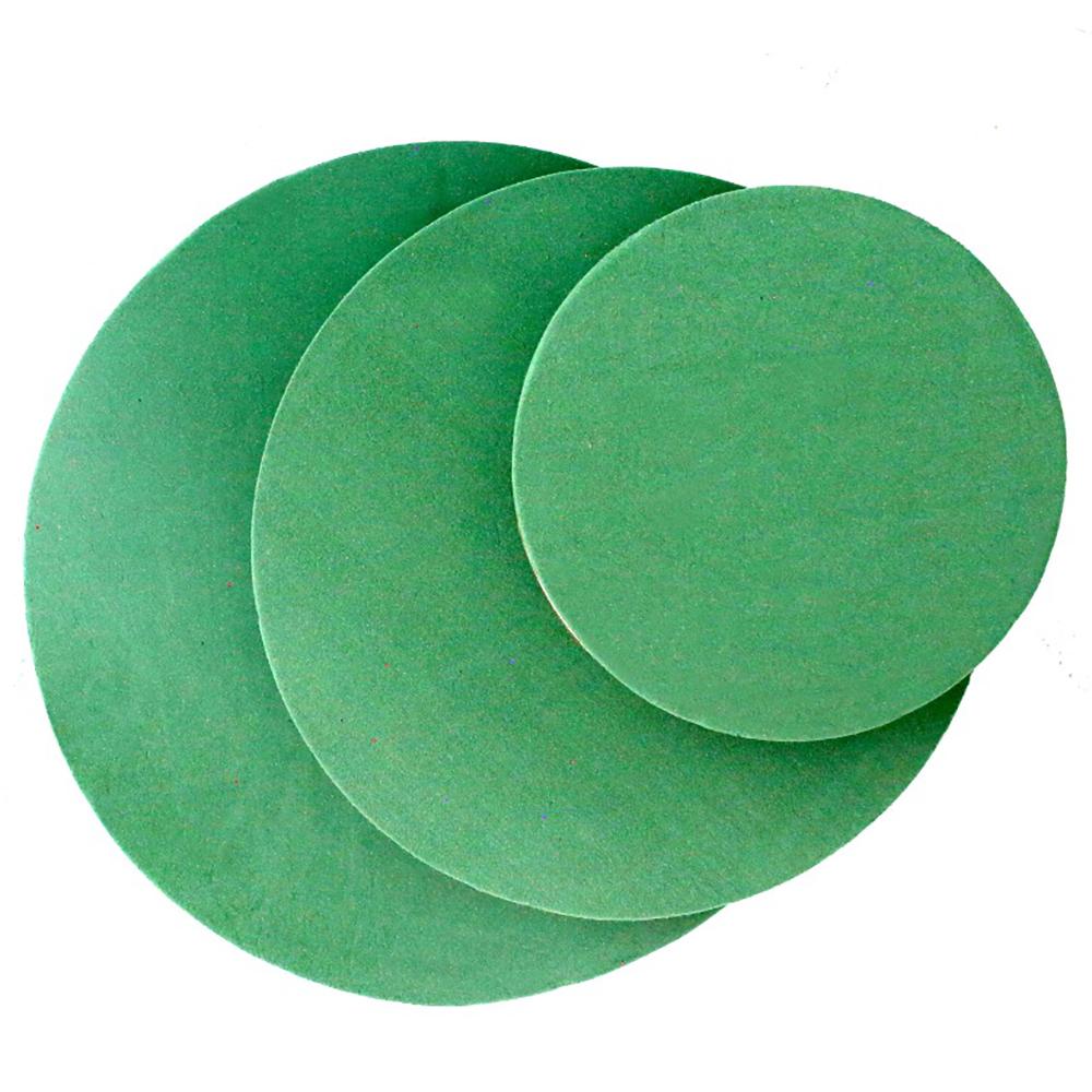 Class 'O' phenolic foam for better insulation.